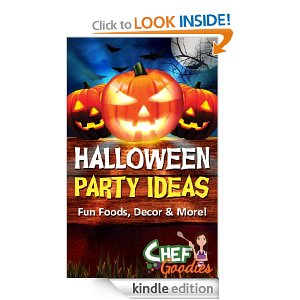 HALLOWEEN-party-ideas-free-for-kindle