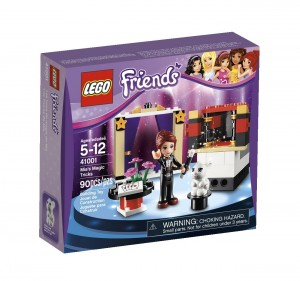 LEGO-friends-mia-magic-tricks