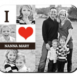 FREE Mouse Pad or 12 FREE Note Cards from Shutterfly!