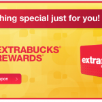 FREE $3 off CVS coupon by e-mail!