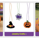 Oriental Trading FREE SHIPPING plus Halloween costumes for $6!