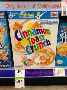 Walgreens-Cinnamon-Toast-Crunch-300x400