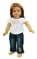 american-girl-doll-jeans-shirt