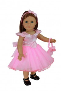 american-girl-fancy-party-dress
