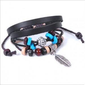 bohemian-bracelet