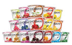 chobani-yogurt-recall