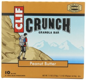 clif-crunch-granola-bars