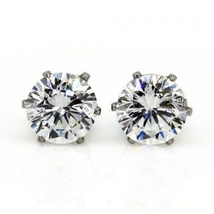 cubic-zirconia-earring-studs