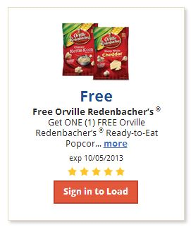 free-orville-redenbacher-popcorn
