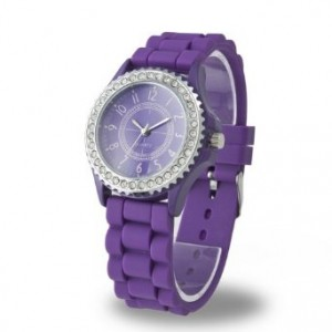 geneva-silicone-watches
