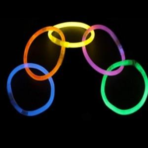 glowstick-bracelets
