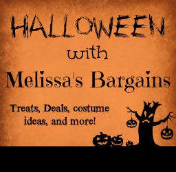 halloween-with-melissas-bargains