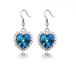 heart-of-ocean-earrings