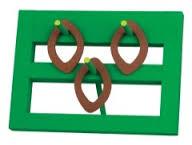 home-depot-ring-toss