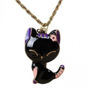 lady-cat-pendant
