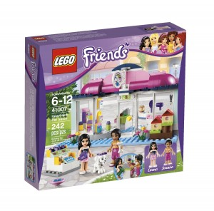 lego-friends-heartlake-pet-salone
