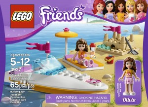lego-friends-olivia-speedboat