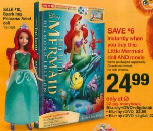 little-mermaid-target-deal
