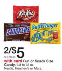 mars-nestle-candy-deals