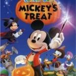 10 Family Halloween Movie Deals under $10!