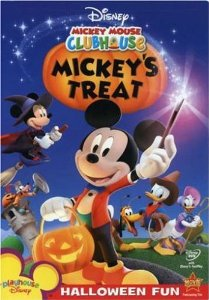 mickeys-treat