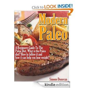 modern-paleo