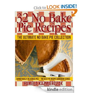 no-bake-pie-recipes