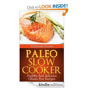 paleo-slow-cooker-cookbook