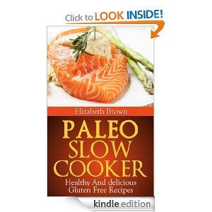 paleo-slow-cooker-cookbook