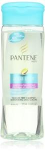 pantene-shampoo