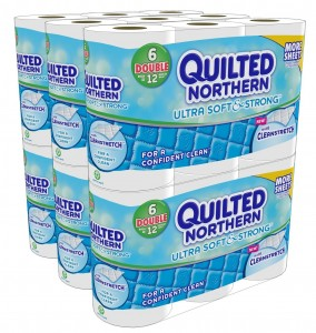 quilted-northern-toilet-paper
