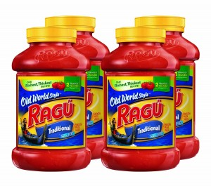 ragu-old-world-pasta-sauce