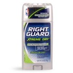 Right Guard Deodorant just $.75 at CVS stores!