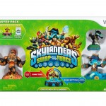 Skylanders Swap Force only $37 shipped!