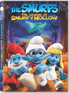 smurfy-hollow