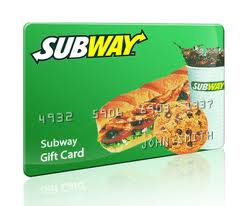 subway-gift-card-instant-win