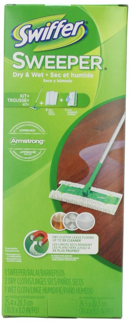 swiffer-sweeper