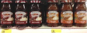 target-free-smuckers-toppings