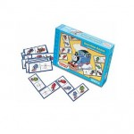 Thomas The Tank Engine Dominos Game just $9.95!
