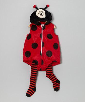 toddler-ladybug-costume
