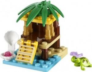 turtle-oasis