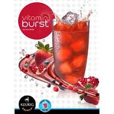 vitamin-burst-k-cups