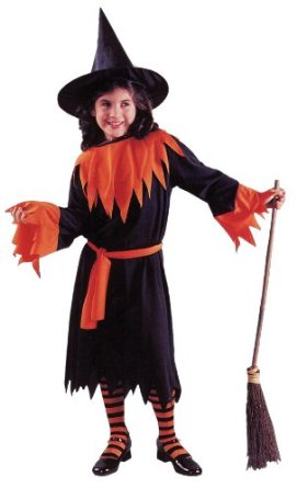 wendy-the-witch-costume