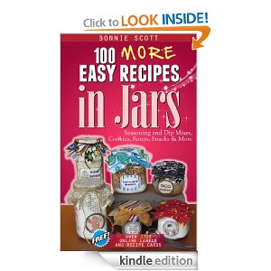 100-more-easy-recipes-in-jars