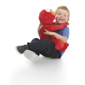 Big-Hugs-Elmo