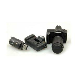 Camera-USB-flash-drive