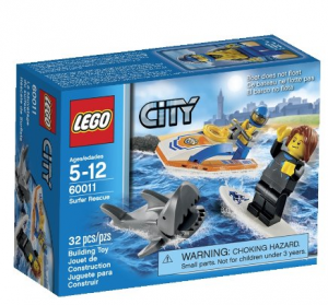LEGO-City-deals