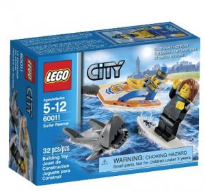 LEGO-City-deals