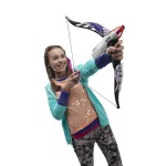 Nerf Rebelle Heartbreaker Bow only $12.99