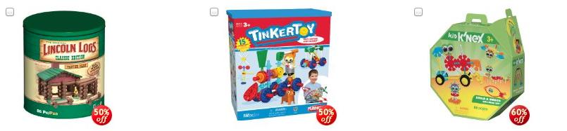 Tinker-Toys-sale
